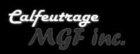 Calfeutrage MGF